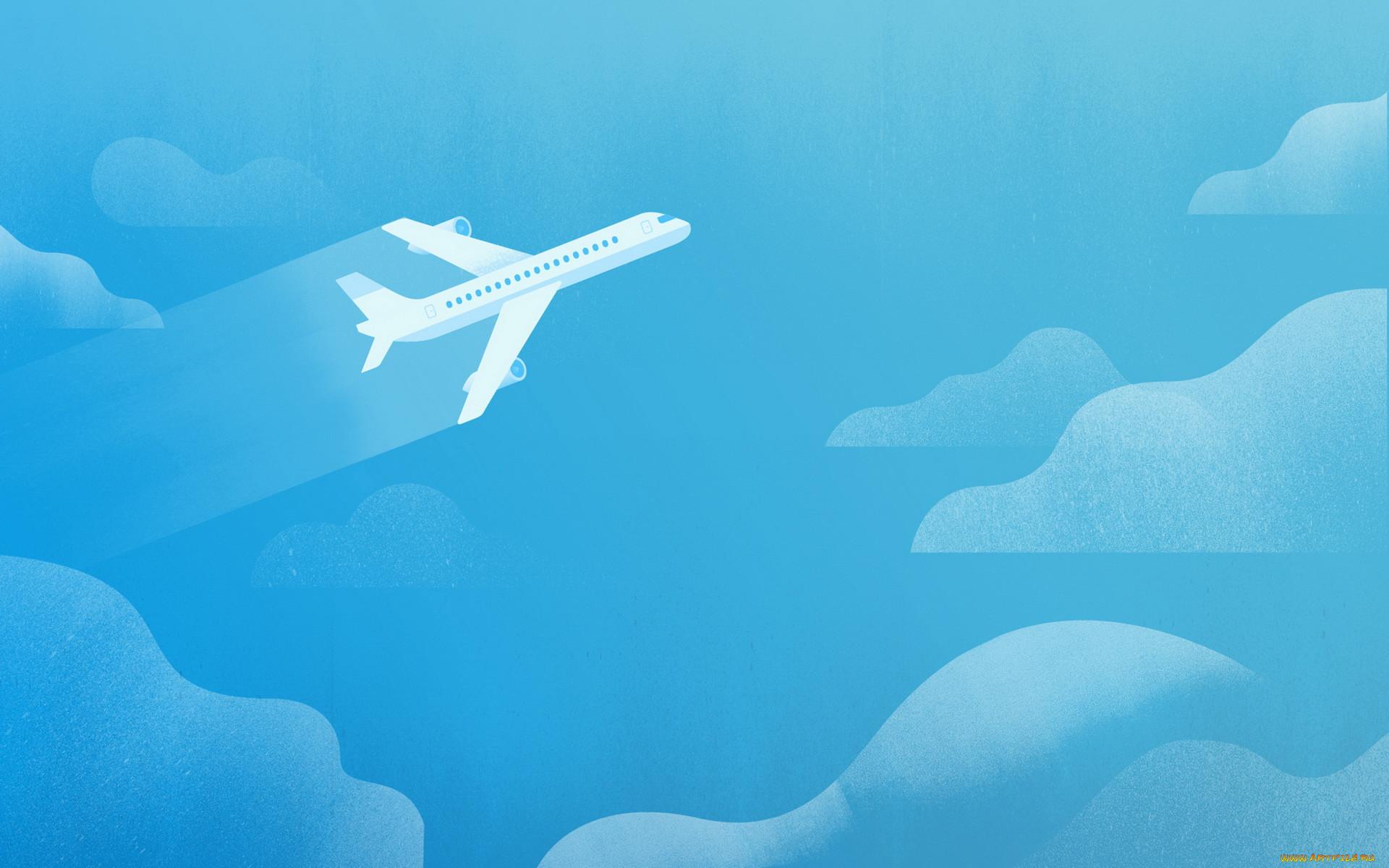 трудно картинки самолетов для презентации сегодня телефону